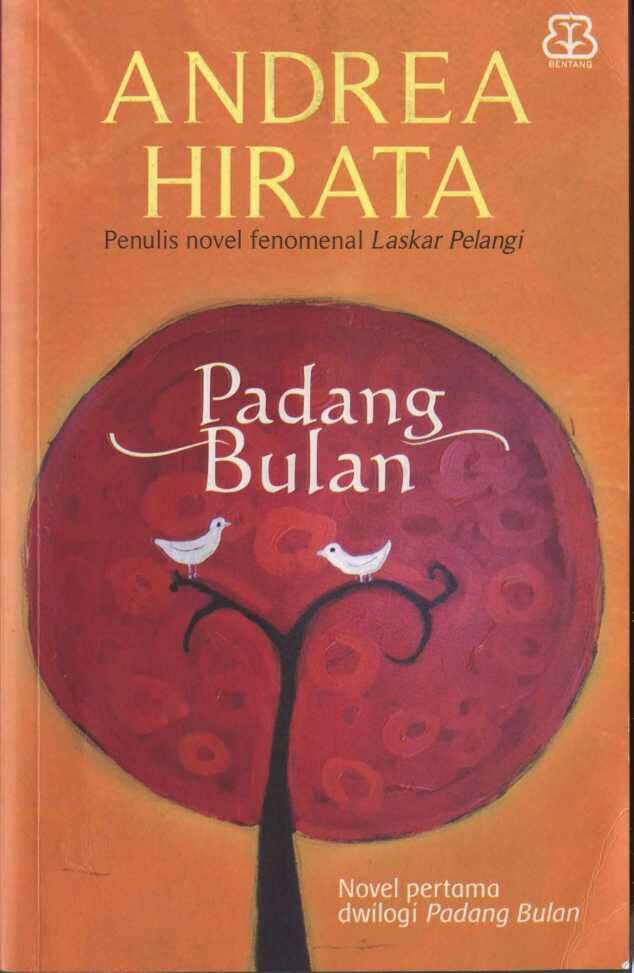 Sampul Buku Padang Bulan - Andrea Hirata.pdf