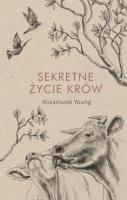 https://www.czarnaowca.pl/literatura_faktu/sekretne_zycie_krow,p1261062293