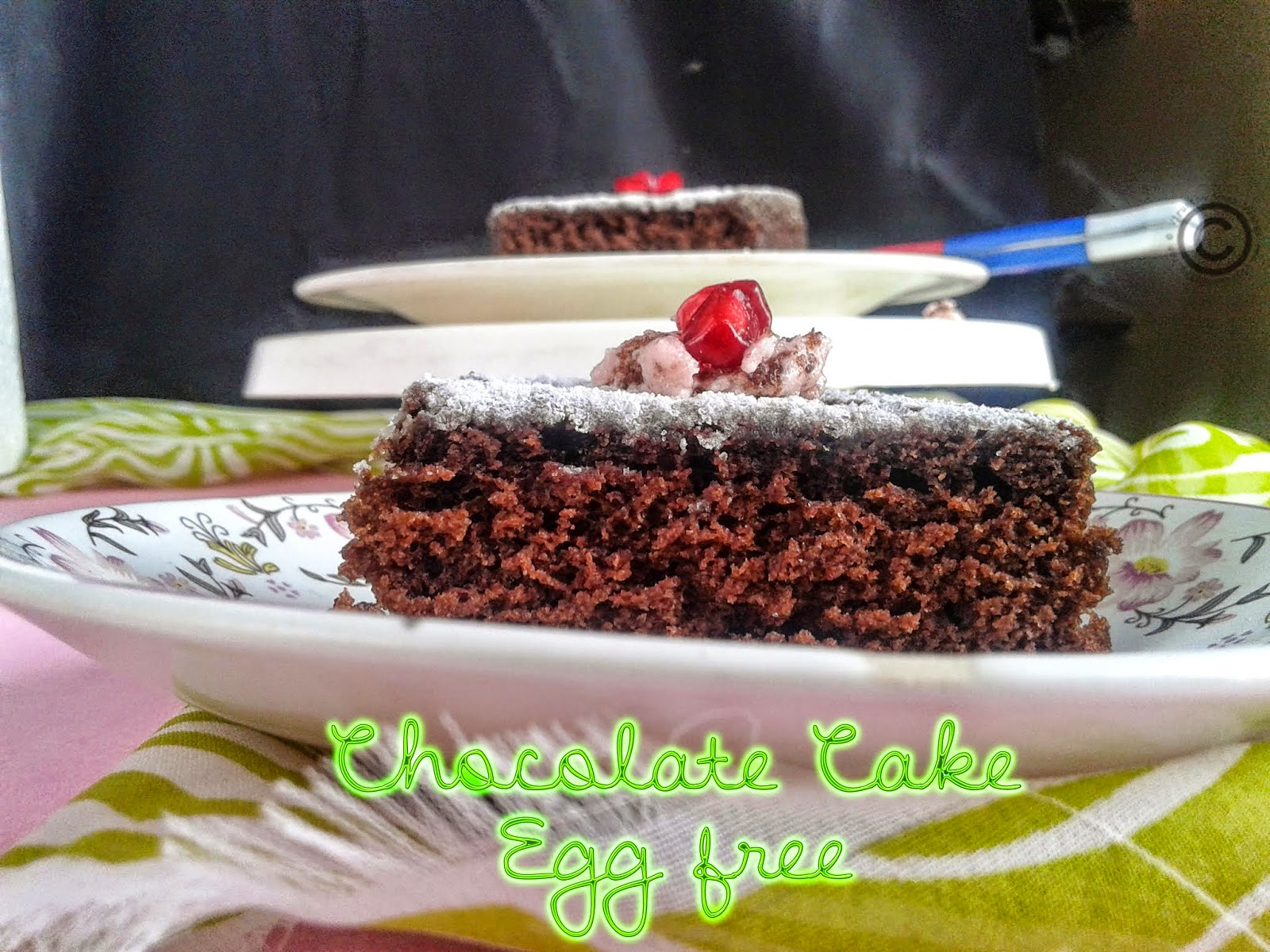 best-chocolate-cake-for-vegetarians