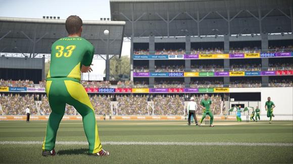 don-bradman-cricket-17-pc-screenshot-www.deca-games.com-5