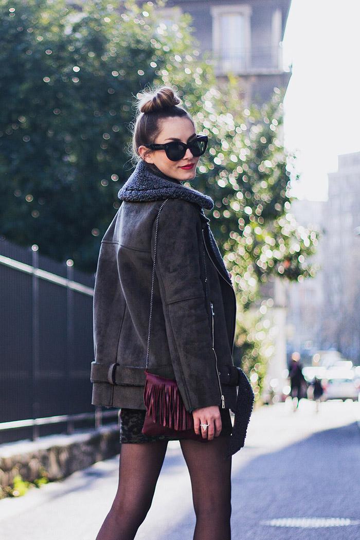 carolanne roux streetsyle