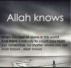 Image of: Life Islamic Quotes Islamic Quotes In Urdu Islamic Quotes In English Islamic Quotes About Life In Urdu Ultra Updates Best Beautiful Islamic Quotes About Life With Images In Arabic Urdu
