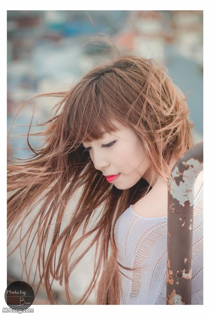 Image Girl-xinh-Viet-Nam-by-Hoang-Vu-Lam-MrCong.com-384 in post Những cô nàng Việt trẻ trung, gợi cảm qua ống kính máy ảnh Hoang Vu Lam (450 ảnh)