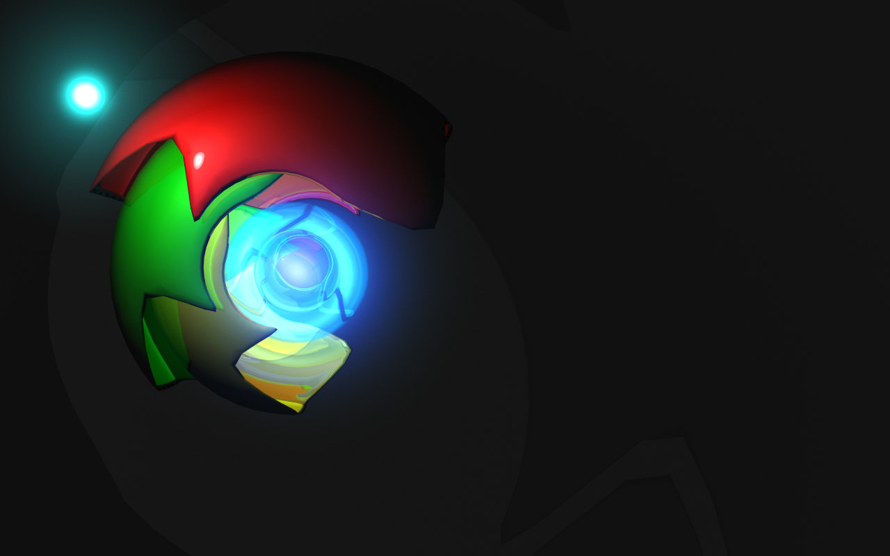 Google Chrome Wallpapers HD | HD Wallpapers ,Backgrounds ,Photos ,Pictures, Image ,PC