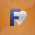 FacesLikes Android - Baixar FacesLikes grátis Android - Inkeliz
