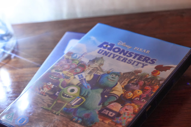 monsters-inc-dvd