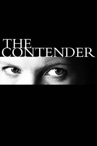 The Contender (2000) ταινιες online seires oipeirates greek subs