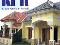 Tips Beli Rumah Dengan KPR