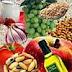 Alimentos que podem melhorar sua saúde