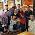 Mengenal Lebih Dekat Komunitas Blogger Pontianak