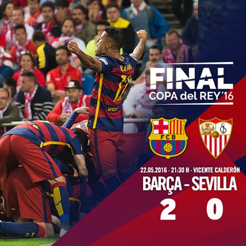 fc barcelona update news