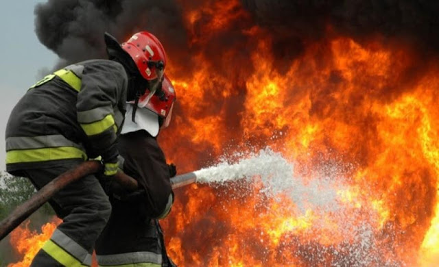 fire-pirosbestis.jpg