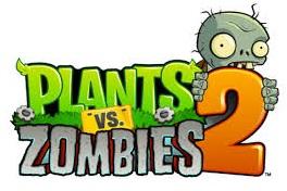 Download Plants Vs Zombies 2 v3.8.1 Apk Terbaru