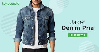 macam macam model jaket adidas