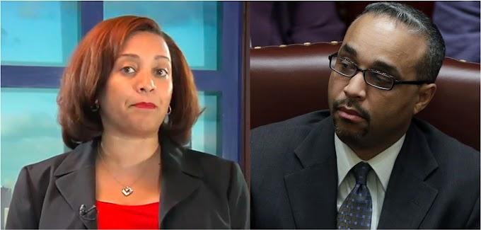 Sindicato de policías dice senadores dominicanos enfrentan una contienda difícil en primarias del 13 de septiembre