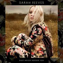 Faithful - Sarah Reeves