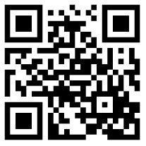 qr code for mobile web