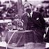 Fernando de los Ríos en el debate constitucional de 1931