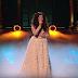 Finlândia: Saara Aalto segue em frente no X Factor britânico