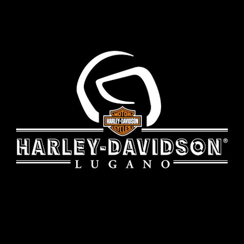 https://www.facebook.com/HarleyDavidsonLugano/