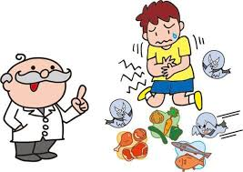 Yếu tố làm cho dị ứng ngộ hại thức ăn Ngo%2Bdoc%2Bthuc%2Bpham