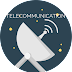 Telecommunications - What does Telecom mean?