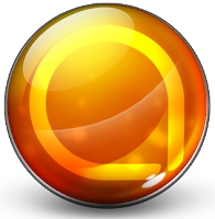 Avast! Free Antivirus 9.0