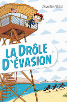 http://perfect-readings.blogspot.fr/2014/08/severine-vidal-la-drole-devasion.html