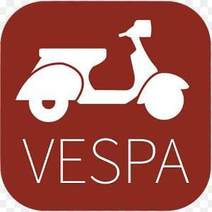 Vespa_01