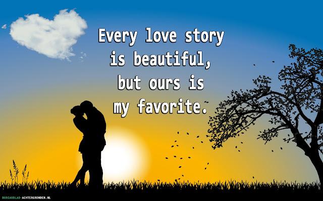 Liefdes quotes afbeelding 3