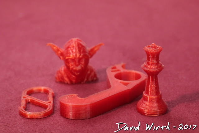 how to 3d print parts, useful
