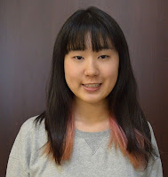 Rika Yokoji