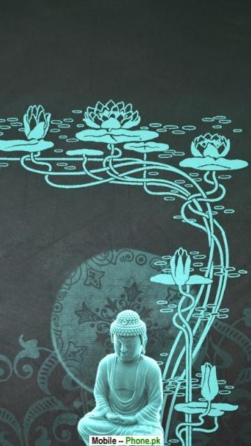 Sai Baba Animated Wallpaper For Pc Animated Hindu God Wallpaper Wallpaper Animated