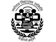 http://www.jobnes.com/2017/06/navodaya-vidyalaya-for-193-recruitment.html