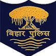 Bihar Police Constable Recruitment 2017 - 9900 Constable Posts | Online Application www.csbc.bih.nic.in - IndiNow.com