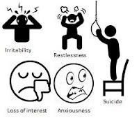psychological-symptoms