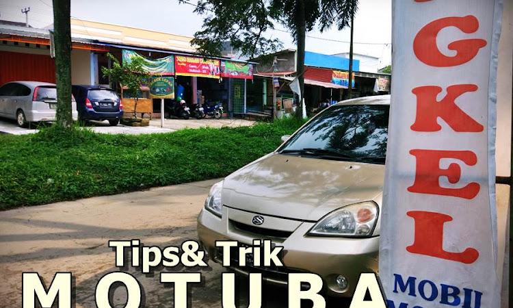 Tips dan Trik Membeli Mobil Tua