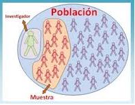 http://plepso.com.ve/metodologia
