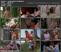 Le grand chemin (1987) Jean-Loup Hubert