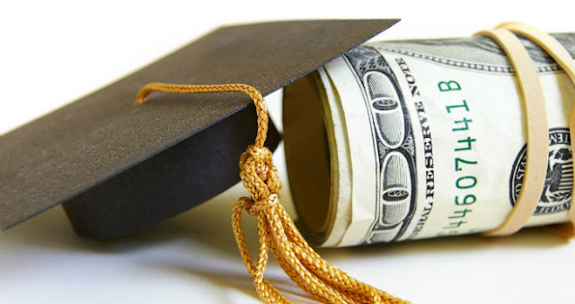 Tasse universitarie 2017: fasce reddito Isee, scadenze e modalità di pagamento