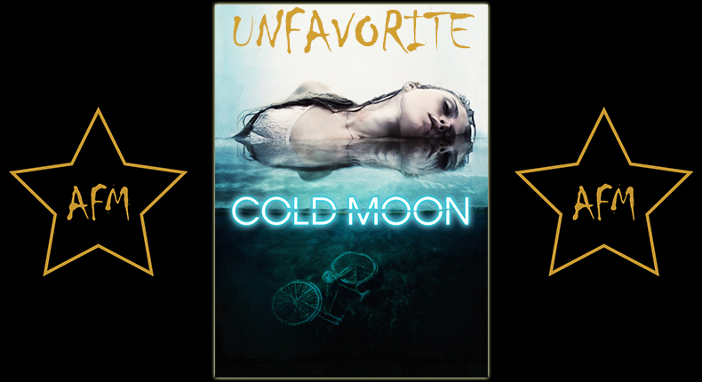 cold-moon
