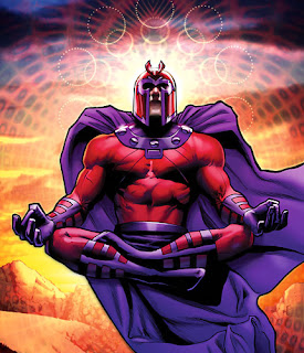 http://marvel.com/universe/Magneto