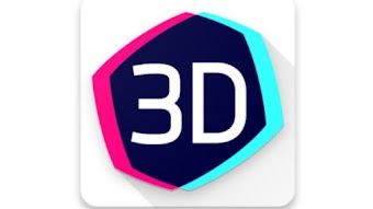3D Parallax Background 1.54 Apk