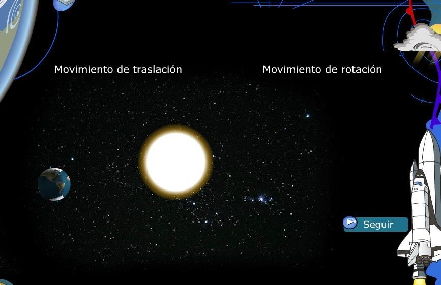 http://conteni2.educarex.es/mats/14393/contenido/