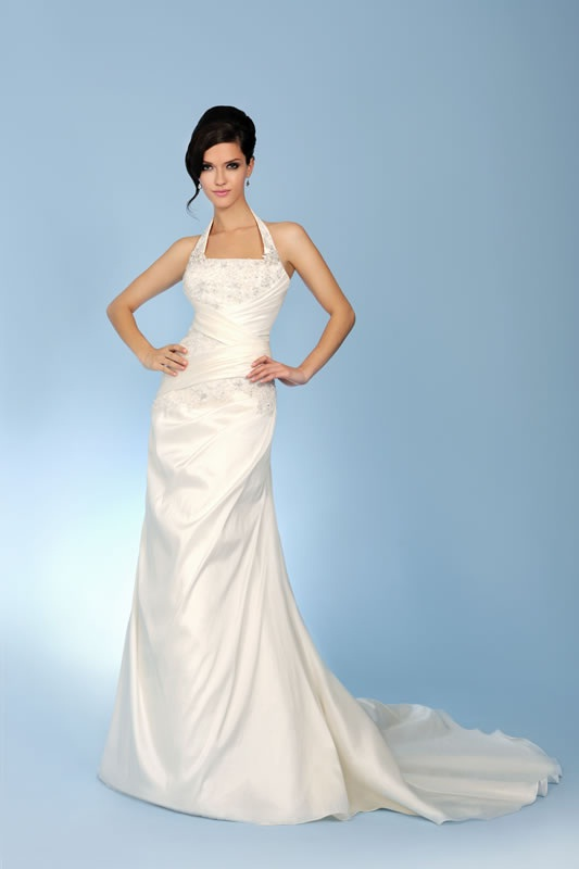 Trudy Lee 2013 Bridal Collection World Of Bridal