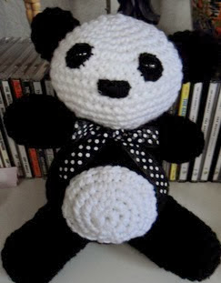 http://pjcraftsinaustin.blogspot.co.uk/2014/01/paddy-panda-is-now-free-download.html