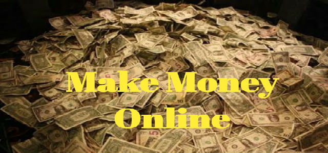 9 Best Ways To Earn Money Online
