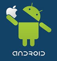 Ứng Dụng Android Đang Cho Tải Miễn Phí Trên Google Play