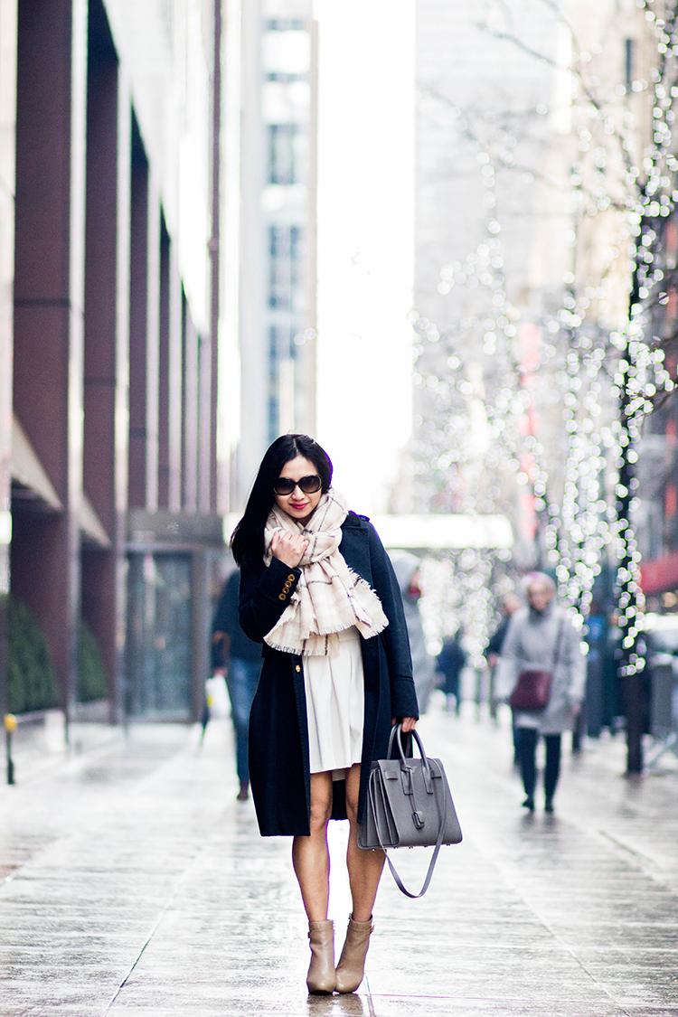 Not Slozy Elle Blogs