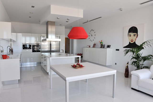 proyectos de reformas viviendas huesca